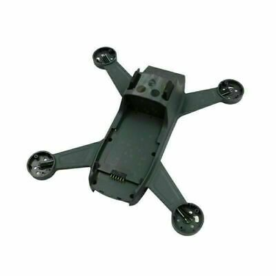 AU39.02 • Buy Body Shell Cover Skin For DJI Spark Drone Middle Frame Repair Accessoy RC Case