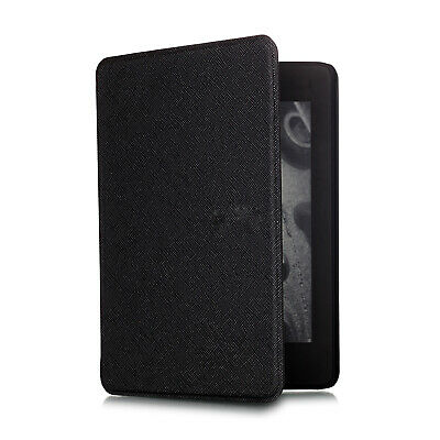 AU11.99 • Buy For Amazon All-New Kindle 10th Gen 2019 Shockproof Smart Case Flip Stand Cover