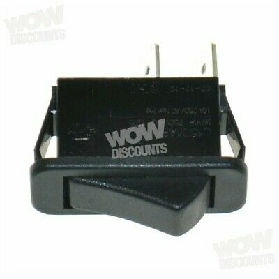 £12.46 • Buy Stoves Cooker Switch Ignition.