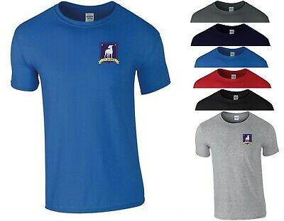 £9.99 • Buy Ted Lasso T Shirt Pocket American Football Be A Goldfish Funny Gift Men Tee Top