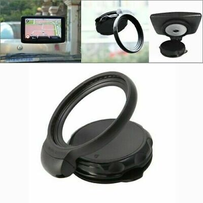 £5.99 • Buy Car Windscreen Suction Holder Mount For TomTom One XL XXL PRO Europe IQ X30 Live