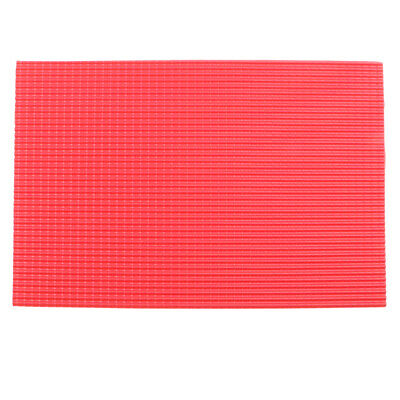 £3.26 • Buy 1/50 PVC Sheet Tile Roof Building Material For Railway Layout Model