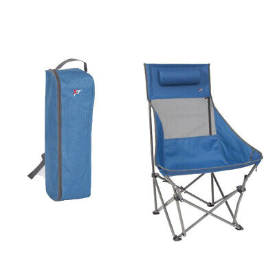 $29.99 • Buy Mac Sports Portable Pop Chair Reclining Chaise Lounge Chair Outdoor Activities