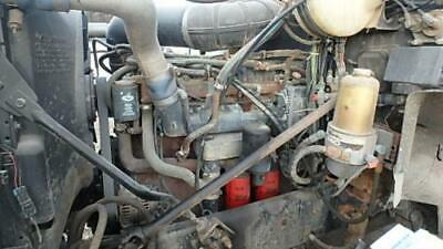 $9995 • Buy 2001 MACK E7 Diesel Engine. 355HP, Approx. 221K Miles. All Complete & Run Tested