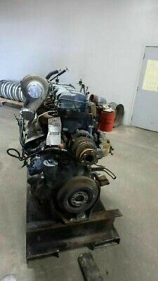 $9995 • Buy 2002 MACK E7 Diesel Engine. 300HP, Approx. 128K Miles. All Complete & Run Tested