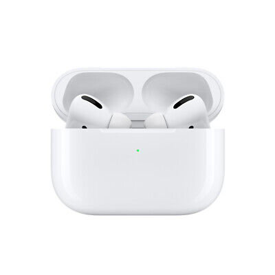 AU215 • Buy Apple Airpods Pro Wireless Bluetooth Earphones With Charging Case | AU POST