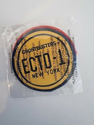 £15 • Buy Eaglemoss Build The Ghostbusters Ecto 1