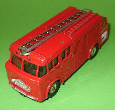 £24.99 • Buy Dinky / 259 Bedford Miles Fire Engine