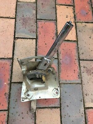 AU250 • Buy Holden Torana T Bar Auto Shifter Ss Slr Etc V8 And 6 Cyl Too Can Post