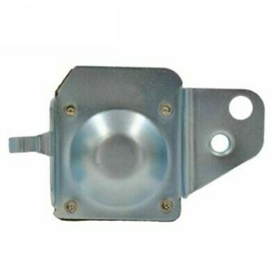 £8.52 • Buy Starter Solenoid Cub Cadet For MTD Lawn Mower Part 725-06153A Accessories