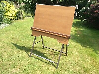 £15 • Buy Architects Drawing Board