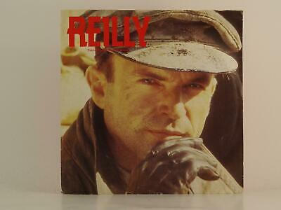 £3.41 • Buy THE OLYMPIC ORCHESTRA REILLY (84) 2 Track 7  Single Picture Sleeve RED BUS