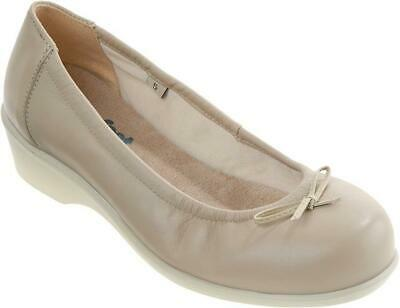 £9.99 • Buy Cosyfeet Extra Roomy Ellie Womens Shoe (6E Width) 8 Colours UK Sizes