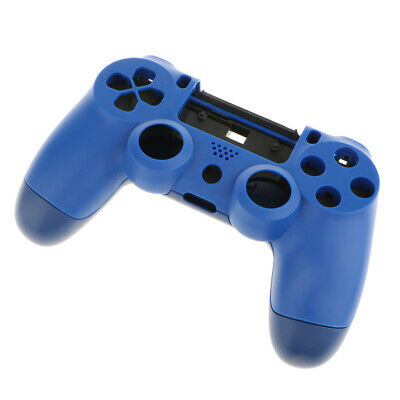 AU13.52 • Buy Hand Grip Cover Handle Shell Protector Skin Case For Sony PS4 Pro Controller