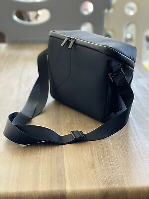 AU27.18 • Buy Genuine NEW DJI Mavic Air 2 2S Shoulder Travel Bag Carrying Case - From Fly More