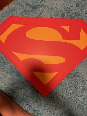 $ CDN723.84 • Buy Hot Toys Superman The Movie Christopher Reeve Exclusive Version