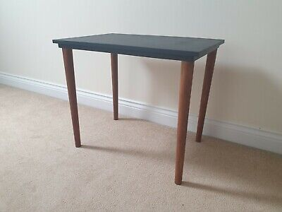 £20 • Buy Upcycled Side Table