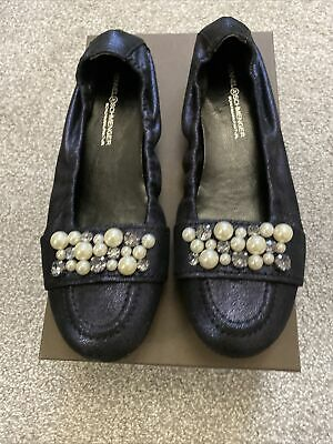 £75 • Buy Kennel & Schmenger Shoes Size 7.5 Worn Once