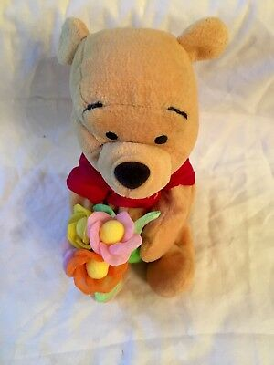 £1.20 • Buy Disney Store Mother's Day Pooh