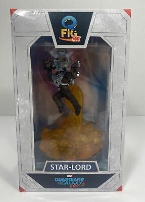 $ CDN25.16 • Buy Loot Crate DX Guardians Of The Galaxy  Vol. 2 Star-Lord Q Fig Max Figure