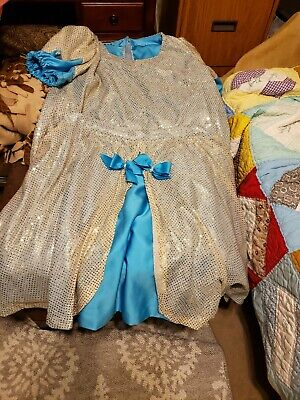 $40 • Buy Square Dance Outfits