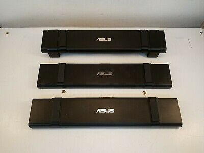 £64.72 • Buy Lot Of 3  ASUS USB3.0 Hz-3A Docking Station UNTESTED
