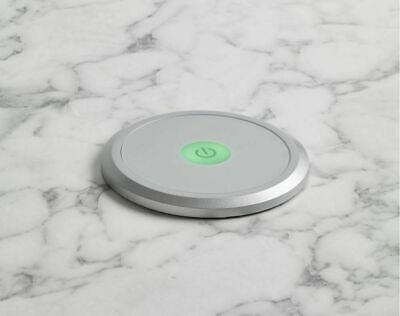 £165 • Buy Automatic MOTORISED Popup Kitchen WorktopsPower Socket With Wireless Charging(1)