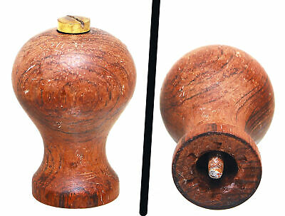 £20.50 • Buy Orig. Tall Knob For Stanley No. 6, Or 606 Plane-w/ Orig. Screw- Mjdtoolparts
