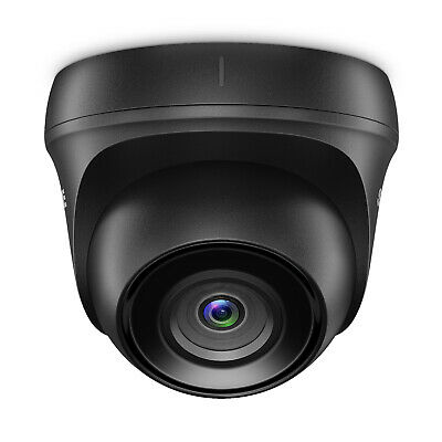 £17.59 • Buy SANNCE Dome HD 1080p 3000TVL CCTV Outdoor Camera IP66 For Home Secuirty System