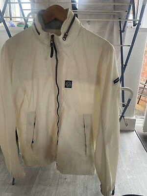£5 • Buy Mens Duck And Cover Jacket, Size M