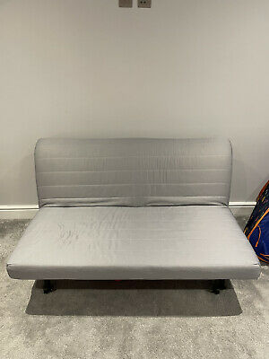 £50 • Buy Sofa Bed Double Used