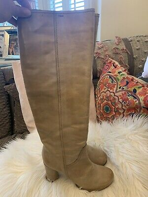 £80 • Buy Chloe Boots Reduced !!