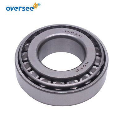 AU30.90 • Buy 93332-00005 Bearing For Yamaha Outboard Motor 2T Parsun Hidea 9.9 15HP Outboard