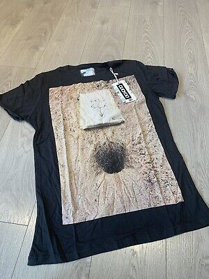 £8 • Buy The Cuckoos Nest Mens T-shirt Size XXL Brand New With Tags