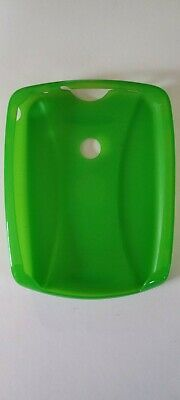 £7.25 • Buy Leap Frog LeapPad, LeapPad 2 Learning Tablet Silicone Protection CASE ONLY