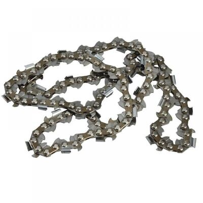 £11.69 • Buy Handy 40cm Chainsaw Replacement Chain 55 Drive Links Fits THCS45 2010 Onwards