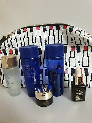 £23 • Buy Estee Lauder Skincare Gift Sets  6 Items New