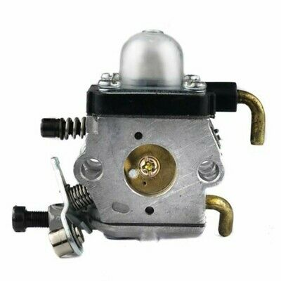 £15.07 • Buy Carburetor For STIHL HS75 HS80 HS85 Hedge Trimmer 4226 120 0604 Replacement Carb