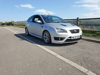 £3800 • Buy Ford Focus St 225  CP 320