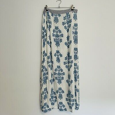 AU80 • Buy Tigerlily Moken Maxi Skirt Size 12 New With Tags Paid $ 180