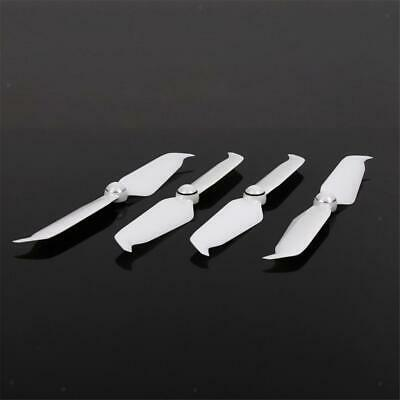 AU17.60 • Buy 4x Spare Parts Propeller  For DJI Phantom   V2.0 Drone Accessories