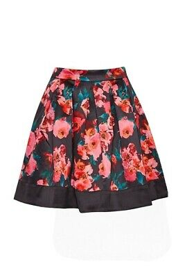 £20 • Buy French Connection Poppy Skirt