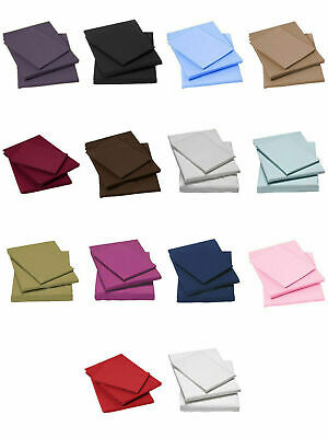 £2.20 • Buy V Shaped Pillow Case Cover - Nursing Pregnancy Maternity Orthopaedic Support