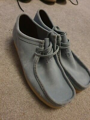 £50 • Buy Kent And Curwen Clarks Shoes