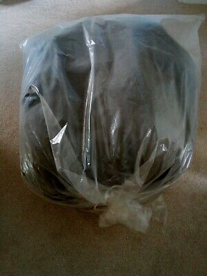 £50 • Buy Brand New And Filled Lastolite Newborn Posing Beanbag With Velour Throwover