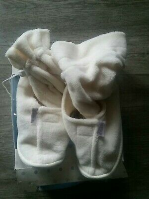 £10 • Buy Boots Cosy Slippers With Heat Pads That Are Placed Inside To Soothe And Relax