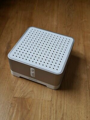 £80 • Buy Sonos Connect:Amp (ZP120 ZonePlayer)
