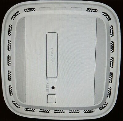 £370 • Buy Huawei 5G CPE Pro 2 Router - (H122-373)  Brand New, Unlocked With Warranty