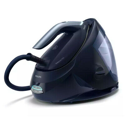 AU547 • Buy Philips Perfect Care Automatic Steam Generator 7000 Series Garment/Clothing Iron