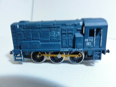 £40 • Buy Graham Farish Catalogue Number 1007 Class 08 0-4-0ds Diesel Shunter 08113 Boxed